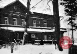 Image of Russian victims of German forces World War 2 Russia, 1941, second 5 stock footage video 65675041525