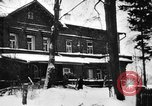 Image of Russian victims of German forces World War 2 Russia, 1941, second 6 stock footage video 65675041525