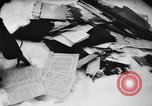Image of Russian victims of German forces World War 2 Russia, 1941, second 56 stock footage video 65675041525
