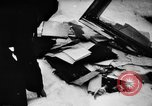 Image of Russian victims of German forces World War 2 Russia, 1941, second 60 stock footage video 65675041525