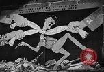 Image of attack on Stalingrad Russia, 1942, second 5 stock footage video 65675041528