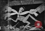 Image of attack on Stalingrad Russia, 1942, second 8 stock footage video 65675041528