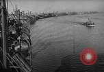Image of attack on Stalingrad Russia, 1942, second 13 stock footage video 65675041528