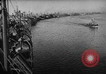 Image of attack on Stalingrad Russia, 1942, second 14 stock footage video 65675041528