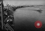 Image of attack on Stalingrad Russia, 1942, second 15 stock footage video 65675041528