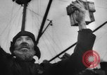 Image of attack on Stalingrad Russia, 1942, second 16 stock footage video 65675041528