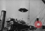 Image of attack on Stalingrad Russia, 1942, second 17 stock footage video 65675041528
