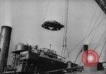 Image of attack on Stalingrad Russia, 1942, second 18 stock footage video 65675041528