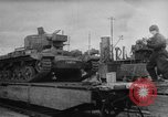 Image of attack on Stalingrad Russia, 1942, second 19 stock footage video 65675041528