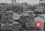 Image of attack on Stalingrad Russia, 1942, second 26 stock footage video 65675041528