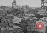 Image of attack on Stalingrad Russia, 1942, second 27 stock footage video 65675041528