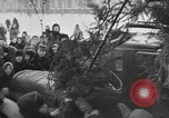 Image of Battle of Stalingrad Russia, 1942, second 5 stock footage video 65675041529
