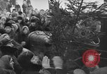 Image of Battle of Stalingrad Russia, 1942, second 6 stock footage video 65675041529