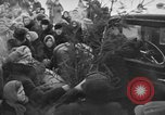 Image of Battle of Stalingrad Russia, 1942, second 7 stock footage video 65675041529