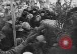 Image of Battle of Stalingrad Russia, 1942, second 8 stock footage video 65675041529