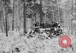 Image of Battle of Stalingrad Russia, 1942, second 9 stock footage video 65675041529