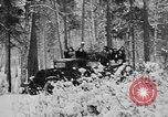 Image of Battle of Stalingrad Russia, 1942, second 10 stock footage video 65675041529