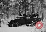 Image of Battle of Stalingrad Russia, 1942, second 11 stock footage video 65675041529