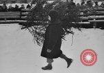 Image of Battle of Stalingrad Russia, 1942, second 16 stock footage video 65675041529