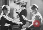 Image of Battle of Stalingrad Russia, 1942, second 33 stock footage video 65675041529