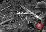 Image of Infantry Osterode Germany, 1945, second 46 stock footage video 65675041531