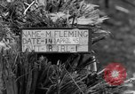 Image of Infantry Osterode Germany, 1945, second 52 stock footage video 65675041531