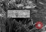Image of Infantry Osterode Germany, 1945, second 53 stock footage video 65675041531