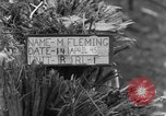Image of Infantry Osterode Germany, 1945, second 54 stock footage video 65675041531