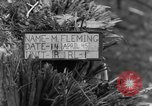 Image of Infantry Osterode Germany, 1945, second 55 stock footage video 65675041531