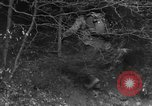 Image of Infantry Germany, 1945, second 35 stock footage video 65675041533