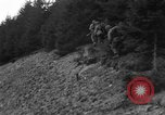 Image of Infantry Germany, 1945, second 38 stock footage video 65675041533