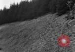 Image of Infantry Germany, 1945, second 42 stock footage video 65675041533