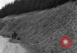 Image of Infantry Germany, 1945, second 44 stock footage video 65675041533