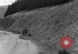 Image of Infantry Germany, 1945, second 45 stock footage video 65675041533