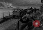 Image of Infantry Germany, 1945, second 56 stock footage video 65675041533