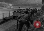 Image of Infantry Germany, 1945, second 57 stock footage video 65675041533