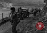 Image of Infantry Germany, 1945, second 60 stock footage video 65675041533