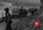 Image of Infantry Germany, 1945, second 61 stock footage video 65675041533