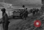 Image of Infantry Germany, 1945, second 62 stock footage video 65675041533