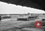 Image of German Armor Haustenbeck Germany, 1945, second 1 stock footage video 65675041544