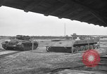 Image of German Armor Haustenbeck Germany, 1945, second 4 stock footage video 65675041544