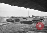 Image of German Armor Haustenbeck Germany, 1945, second 5 stock footage video 65675041544
