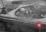 Image of German Armor Haustenbeck Germany, 1945, second 27 stock footage video 65675041544