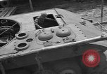 Image of German Armor Haustenbeck Germany, 1945, second 35 stock footage video 65675041544