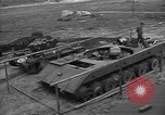 Image of German Armor Haustenbeck Germany, 1945, second 46 stock footage video 65675041544