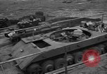 Image of German Armor Haustenbeck Germany, 1945, second 48 stock footage video 65675041544
