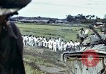 Image of South Korean civilians Inchon Incheon South Korea, 1950, second 20 stock footage video 65675041552