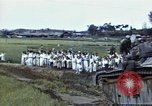 Image of South Korean civilians Inchon Incheon South Korea, 1950, second 25 stock footage video 65675041552