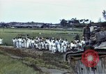 Image of South Korean civilians Inchon Incheon South Korea, 1950, second 29 stock footage video 65675041552