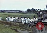 Image of South Korean civilians Inchon Incheon South Korea, 1950, second 30 stock footage video 65675041552
